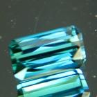mozambique indicolite tourmaline