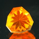 fire opal not treated no heat just natural