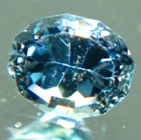 sapphire without treatments no heat just natural from earth