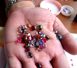 The 1 Web Shop For Fine Natural Gems And Jewelry In