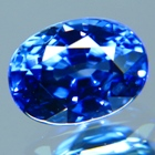 australian blue sapphire no heat not treated only natural gemstones