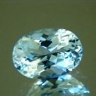extra fine zambia aquamarine no treatments