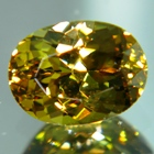 color change natural chrysoberyl gemstone