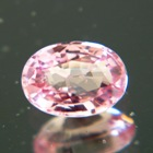 real natural unheated certified padparadscha sapphires