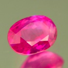 1.5 carat no-heat Burma Ruby