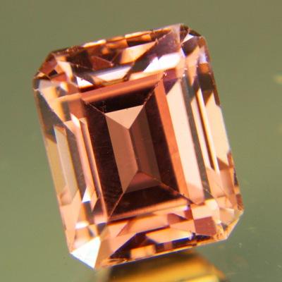 Tanzanian colour change Garnet