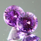 sapphire, spinel, sphene gemstones not heated no treatments just natural from mother earth