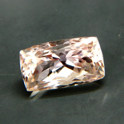 extra big golden pink kunzite triphane discounted