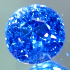 sri lanka's blue sapphire natural without treatments