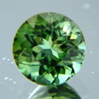 brazilian green tourmaline no heat no treatment just natural
