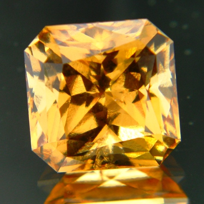legendary quality hessonite sold to japan unprecedented