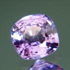 amazing sapphire from australia unheated