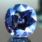 color change blue sapphire natural no treatments