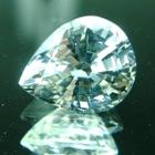 no-heat sapphire white