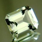 sandawna beryl in diamond quality