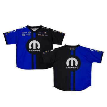 Mopar Youth Tech Team Shirt