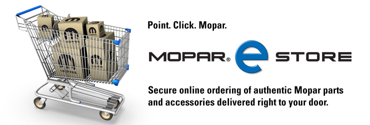 auto discounted oem now car buy and chrysler online mop shop genuine truck mopar parts accessories
