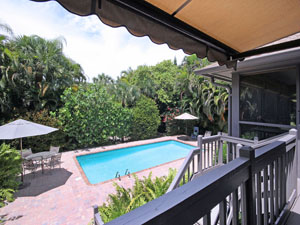 Sanibel Island home for sale