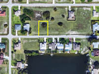 1331 NW 3rd Terr Cape Coral for sale