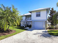 sanibel dunes home for sale
