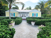Captiva Island home for sale