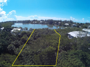 Blue Crab Court sanibel for sale