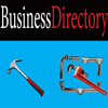 Sanibel business directory