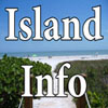 Sanibel Island information