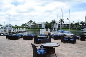 Captiva Island Florida
