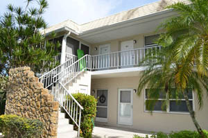 captains walk sanibel for sale