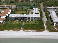 Compass point sanibel for sale
