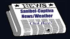 Sanibel Island news