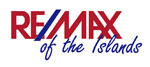 ReMax of the Islands