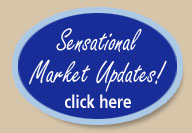 Sanibel Island Sensational Market Updates