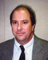 James Denham, Ph.D.
