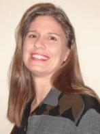 Dr. Shana Walon