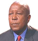 Hashim El-Tinay, Ph.D.