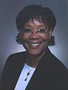 Dr. Brenda Reddout