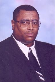 Ronald Myers, M.D.