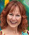 Sahra Alexander / Spiritual Coach