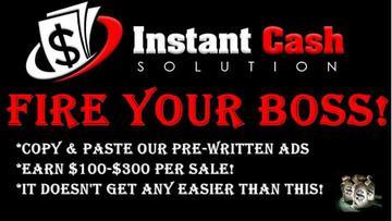 Make money online!!