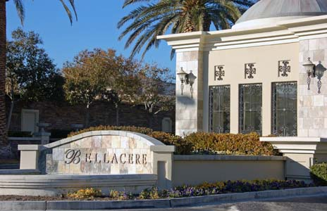 Bellacere Homes for Sale