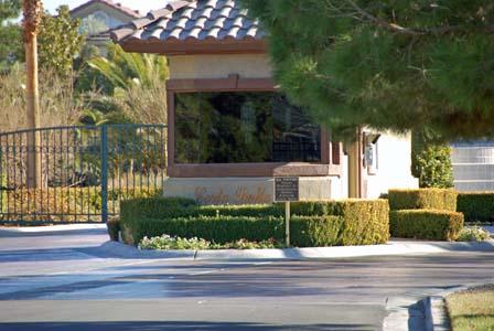 Corta Bella Homes for Sale