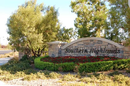 Southern Highlands Golf Club Homes for Sale