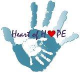 www.heartofhoperun.com