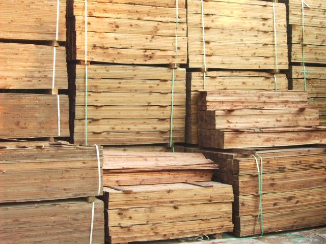 Gravel Boards Essex Essex Concrete Amp Fencing Fence