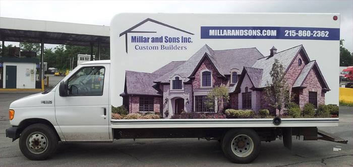 custom-truck-trailer-wrap-philadelphia