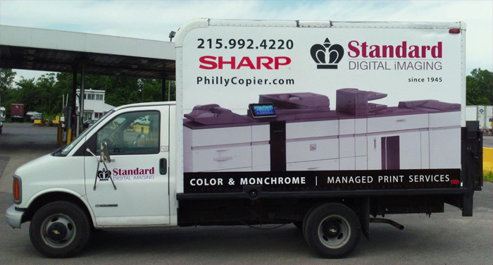 custom-truck-trailer-wrap-philadelphia