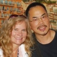 Sheryll & Kevin Fong