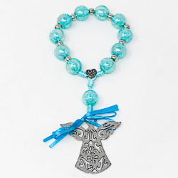 Guardian Angel Decade Rosary.